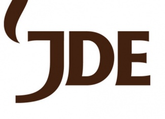 JDE: The Union of Giants