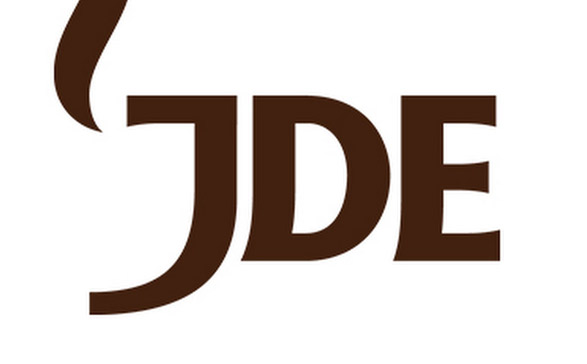 JDE: Η ένωση των Γιγάντων