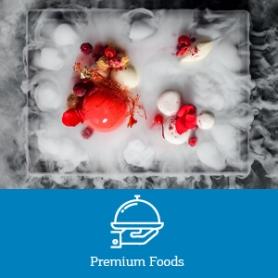 Premium Foods