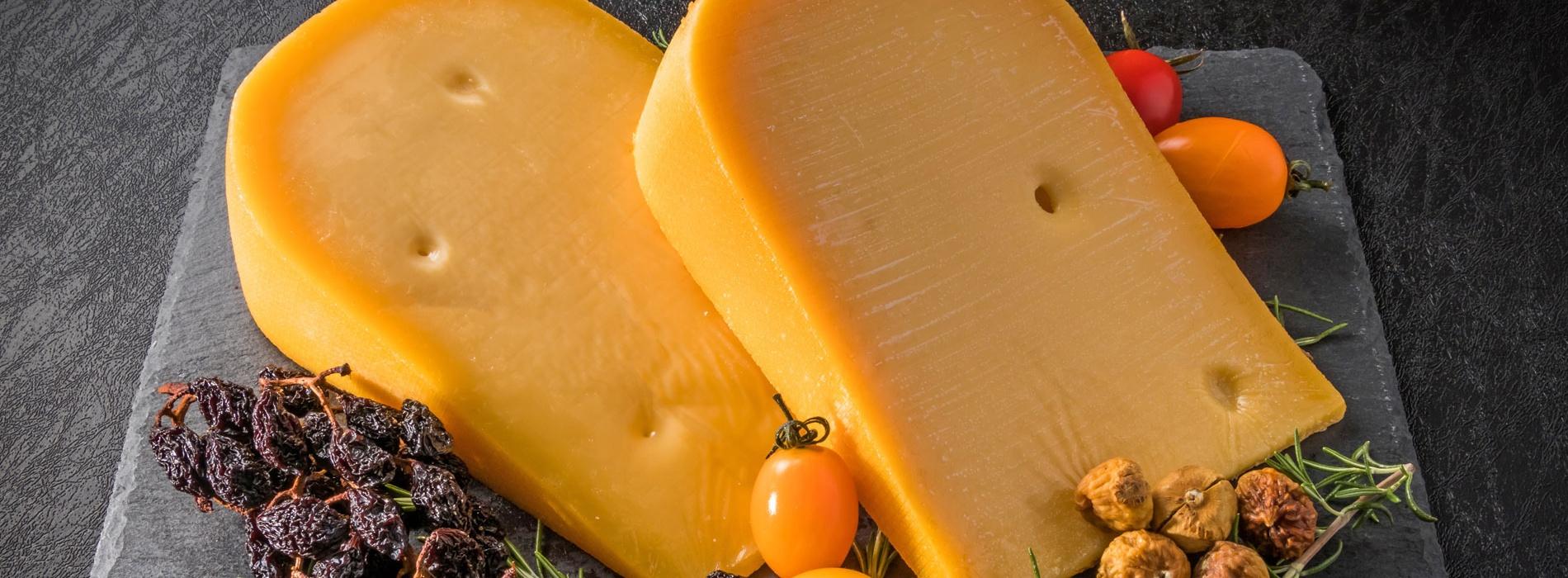 european-cheese